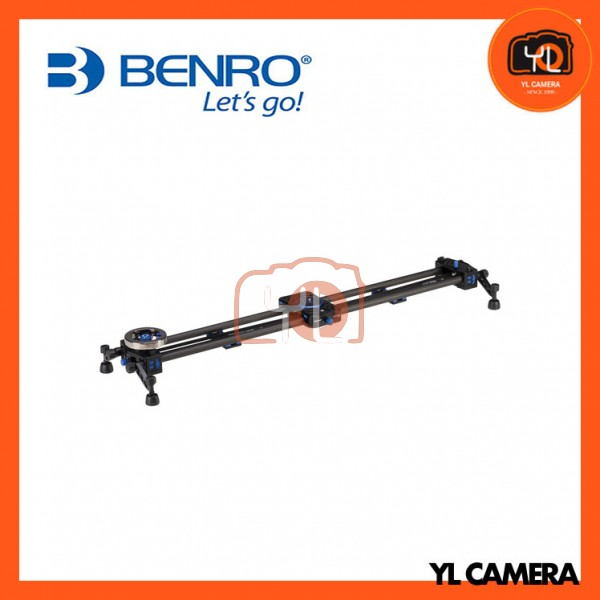 Benro C12D9 MoveOver12 35.4