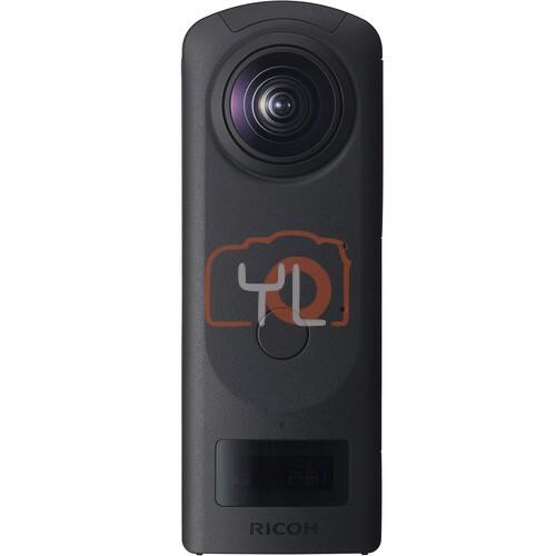 Ricoh THETA Z1 51GB 360 Camera
