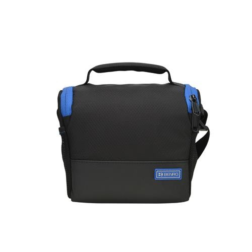 Benro Benro ELS10BK Element Zoom Bag