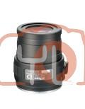 Nikon FEP-30W /Case