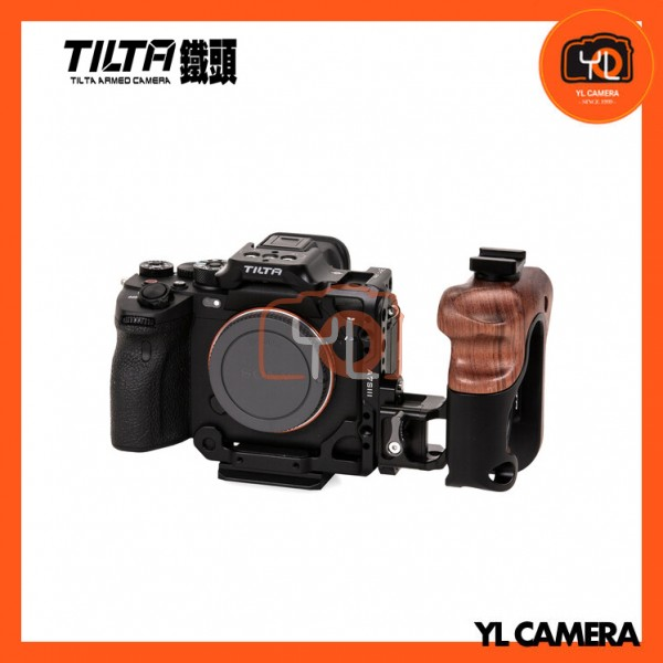 Tilta Sony a7SIII Lightweight Kit (Black)