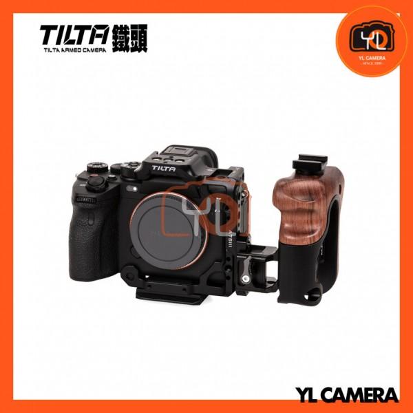 Tilta Sony a7SIII Lightweight Kit (Black)