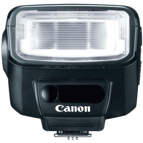 (Pre-Order) Canon 270 EX II Speedlite