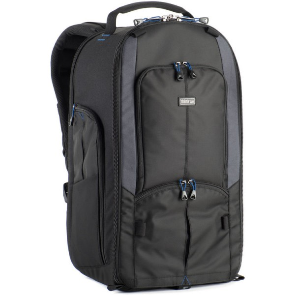 Think Tank Photo StreetWalker HardDrive V2.0 Backpack