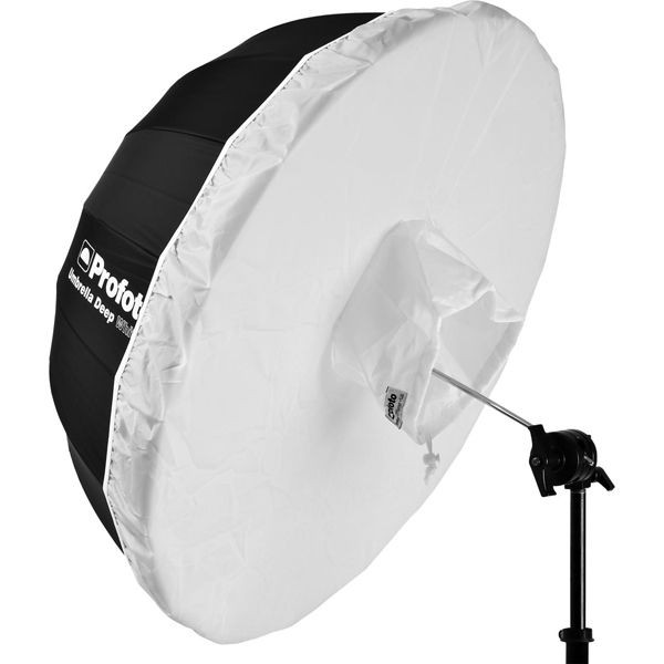 Profoto Umbrella Diffuser (Medium)