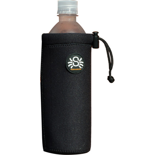 Spider Monkey Water Bottle Holder
