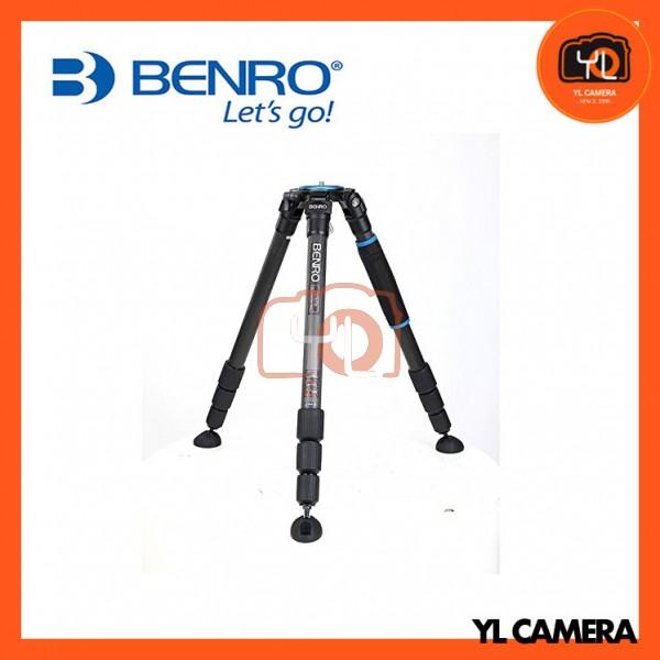 Benro C4780TN Carbon Fibre Tripod