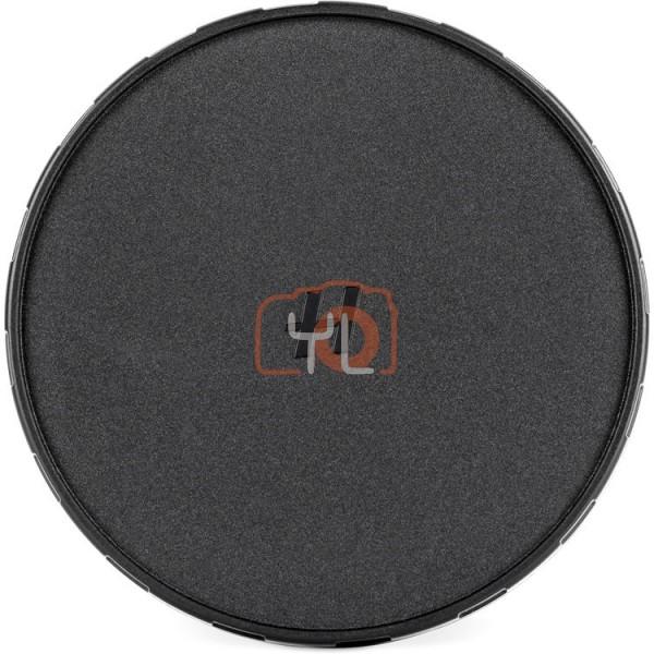 Hasselblad XCD Rear Lens Cap 3054751