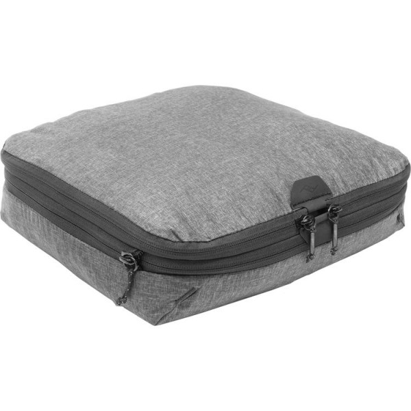 Peak Design Travel Packing Cube (Medium)