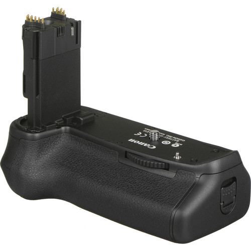 Canon BG-E13 Battery Grip (For EOS 6D)