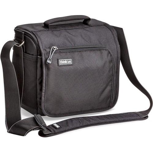 Think Tank Photo Sub Urban Disguise 10 Shoulder Bag (Black)