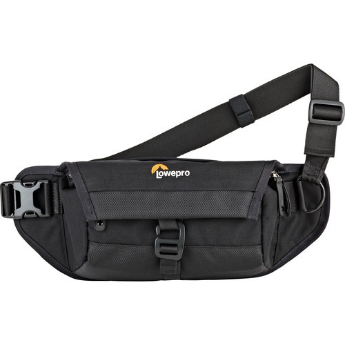 Lowepro m-Trekker HP120 Bag (Black)