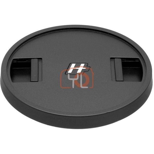 Hasselblad Front Lens Cap for H Series - 77mm 3053362