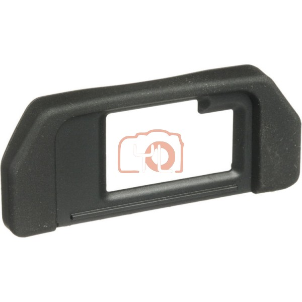 Olympus EP-10 Standard Eyecup for E-M5 Digital Camera