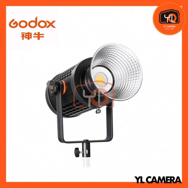 (New Product) Godox UL150 Silent LED Video Light