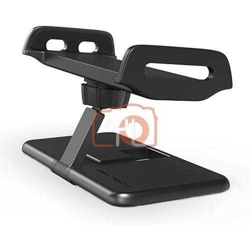 PGYTECH Pad Holder for DJI Mini 2/Mavic 2/Air/Air 2/Air 2S/Pro & Spark Controllers (Standard)