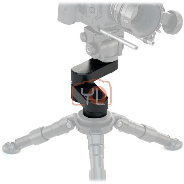 edelkrone Heavy-Duty Wing Pro Slider (48 lb Payload)