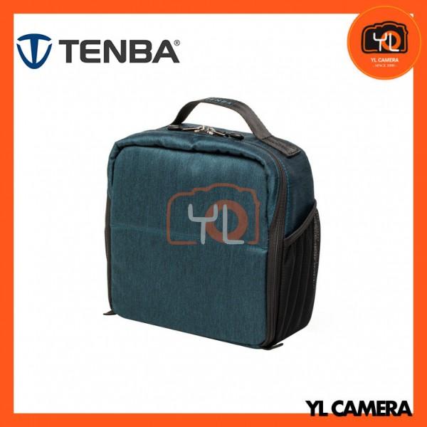 Tenba BYOB 9 DSLR Backpack Insert (Blue)