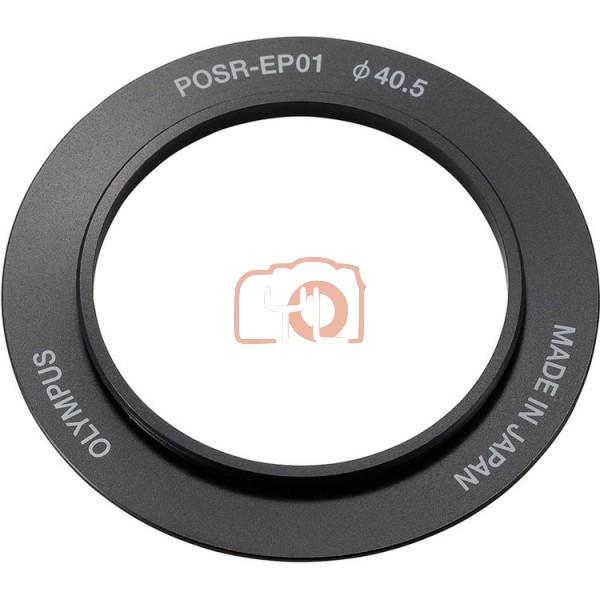 Olympus POSR-EP01 Shading Ring