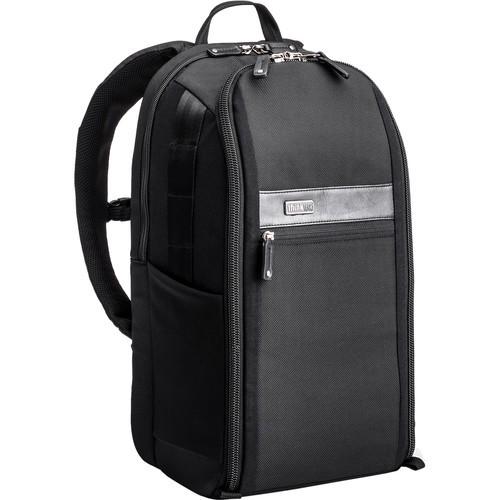 Think Tank Photo Urban Approach 15 Shoulder Bag (Black)