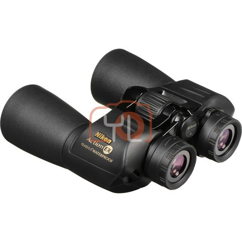 Nikon 12x50 Action Extreme ATB Binoculars