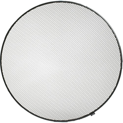 (PREORDER) Profoto Honeycomb Grid 25 degree For Softlight Reflector