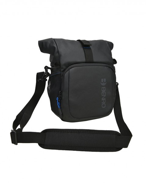 Benro Incognito ICS20BK Shoulder Bag