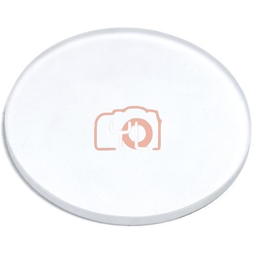 Profoto Glass plate, Standard, D1