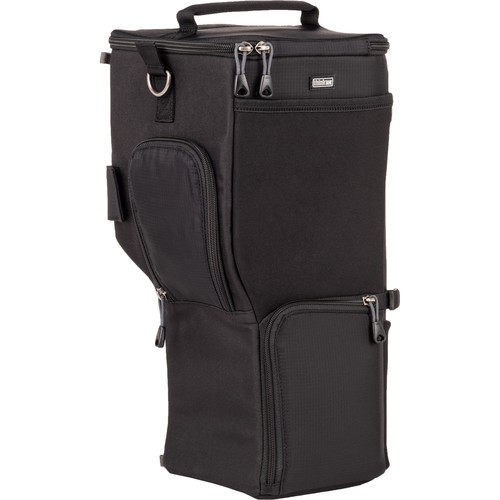 Think Tank Photo Digital Holster 150 (Black)