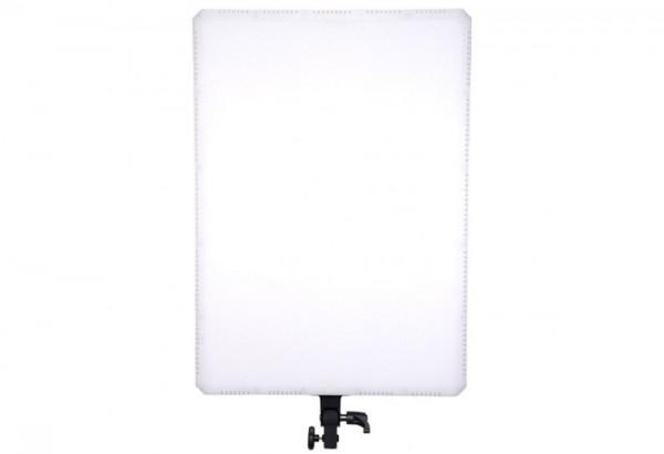 (PRE-ORDER) Nanguang Combo 200 LED Slim Pad Light