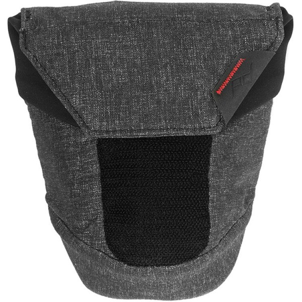 Peak Design Range Pouch (Large, Charcoal)