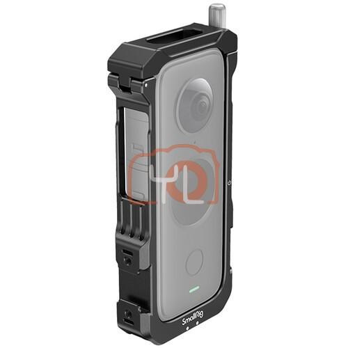 SmallRig 2923 Utility Frame for Insta360 ONE X2