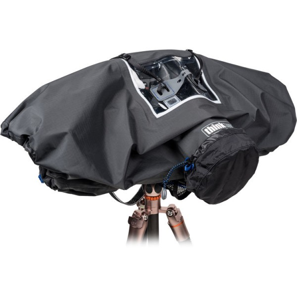 Think Tank Photo Hydrophobia MM 24-70 V3.0 Rain Cover