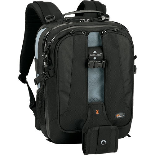 (Promotion) Lowepro Vertex 100 AW Backpack