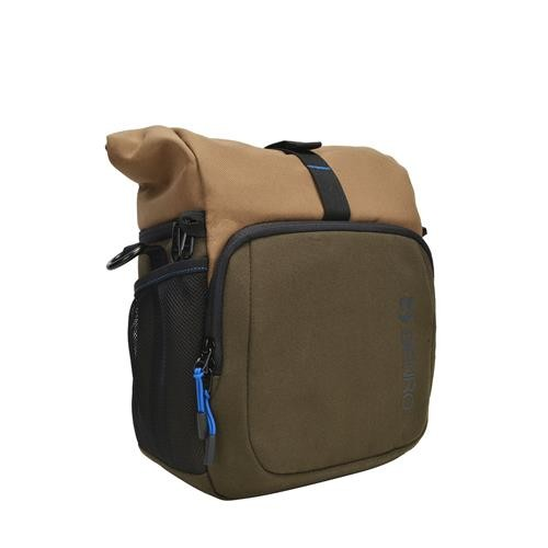 Benro Incognito ICS20KH Shoulder Bag