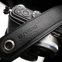 GARIZ XS-CHLSNBK Leather Strap