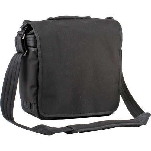 (SPECIAL DEAL) Think Tank Photo Retrospective 20 Shoulder Bag (Black)