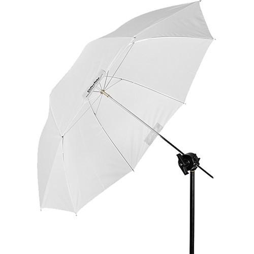 Profoto Umbrella Shallow Translucent Medium 105cm