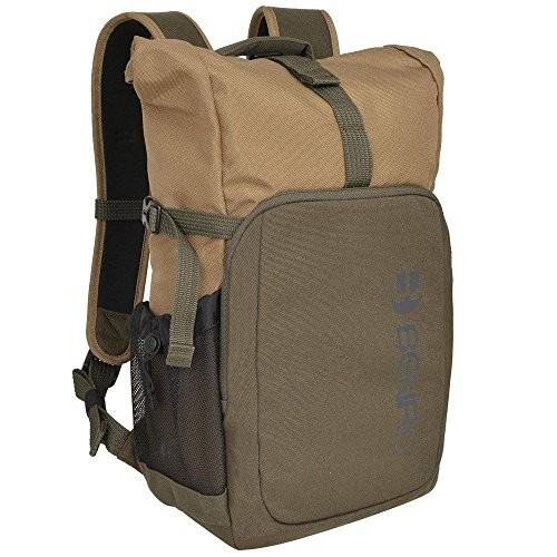 Benro Incognito ICB200KH Camera Backpack