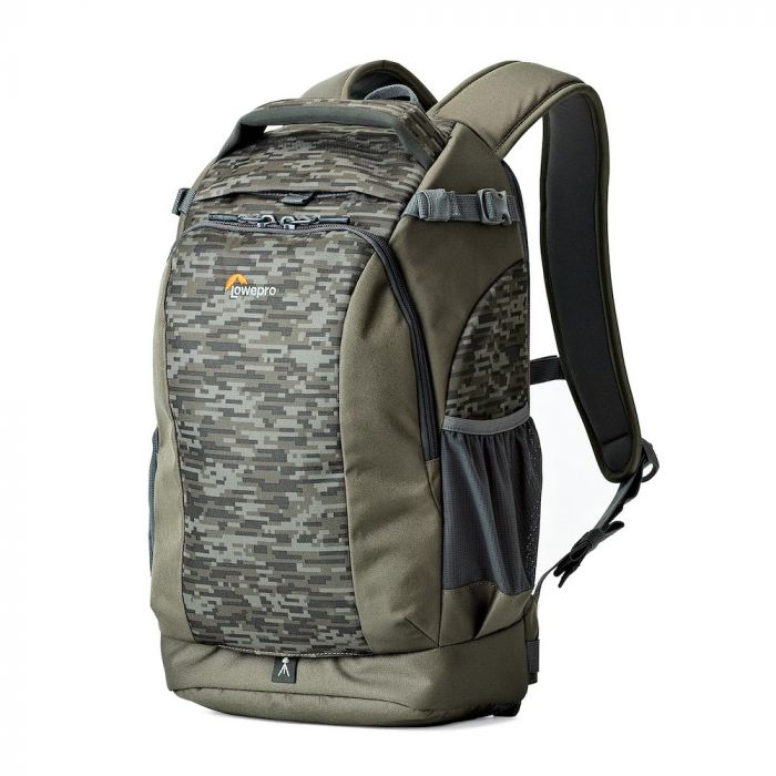 Lowepro Flipside 300 AW II Camera Backpack (Mica)
