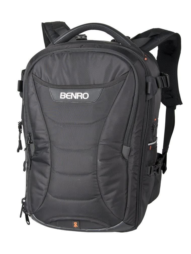 Benro Ranger400N DSLR Camera Backpack