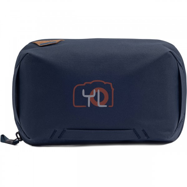 Peak Design Travel Tech Pouch Midnight