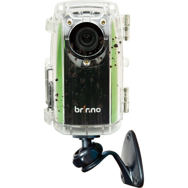 (Pre-Order) Brinno BCC100 Time Lapse Video Camera