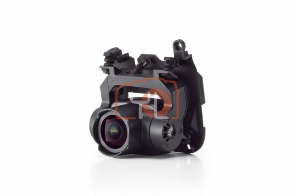 DJI FPV Drone Gimbal & Camera Module