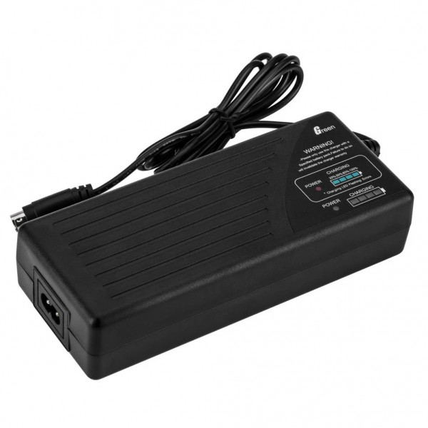 (Pre-Order) Godox C1200P Battery Charger For AD1200Pro