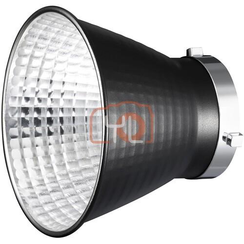 Godox RFT-19 Reflector (7