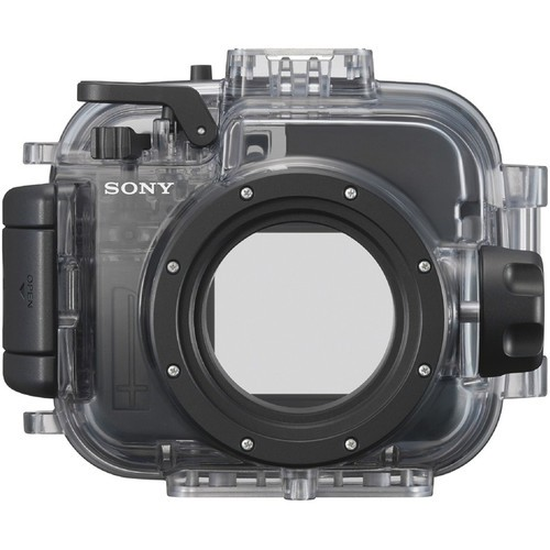 Sony MPK-URX100A Underwater Housing (For RX100 series)