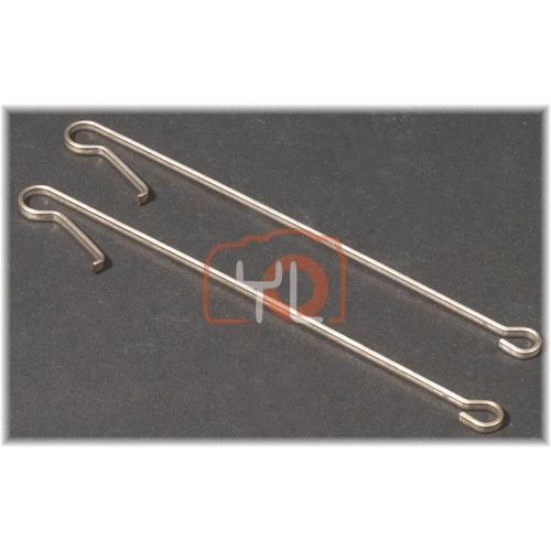 Profoto Locking Device Kit