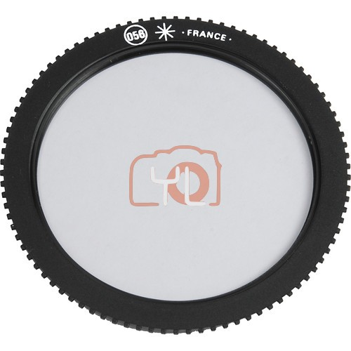 Cokin Star Effect 8 Point Resin Filter