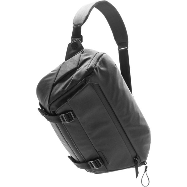 Peak Design Everyday Sling (10L, Black)